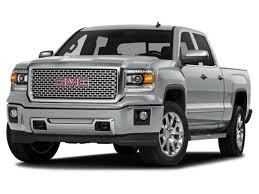 gmc 2015 truck. Perfect Gmc Used 2015 GMC Sierra 1500 Denali Truck In Concord New Hampshire Intended Gmc 3