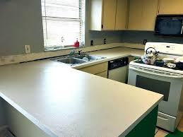 paint kitchen laminate countertops refinishing laminate painting kitchen can you paint kitchen laminate countertops