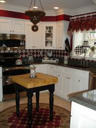 How To Cover Kitchen Cabinets Kitchen Cabinets Black Kitchen Cabinets Paint Or Stain Lid Cover