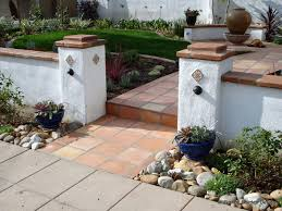 Stucco Retaining Wall Design Front Yard Porch Design Front Lawn Old Foundation