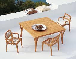 Synthesis Outdoor Furniture Gardenista 30
