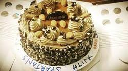 Icecreams And Birthday Cakes Service Provider Ibaco Icecream Ongole
