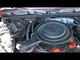 monte carlo engine monte carlo 4 3 engine