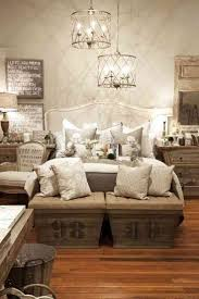 Modern French Provincial Bedroom French Style Bedrooms Ideas Home Design Ideas