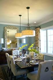 A Chic Dining Room Sets Rustic  Ideas