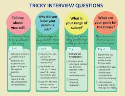job interview techniques tk job interview techniques 23 04 2017