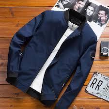 er jackets