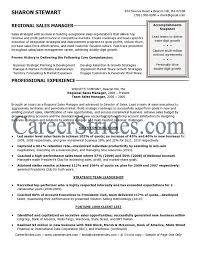 Executive Marketing Director Resume Sample SinglePageResume com Marketing Manager  Resume Samples Eager World marketing resume sample