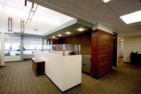 home office partitions. gallery home and office from wine racks to partitions you design we create