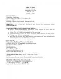 template proffesional federal job resume samples template winsome federal government job resume sample federal job resume federal government resume samples