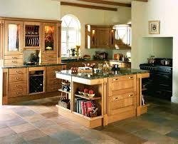 Kitchen Island Ideas With Stove Top kitchen kitchen island ideas