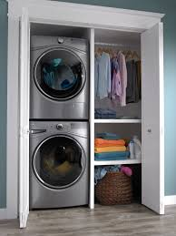 washer and dryer space requirements. Wonderful Requirements Bosch BOWADRE28403 Washer U0026 Dryer Set Whirlpool 9290 Series Laundry Pair On Washer And Dryer Space Requirements A