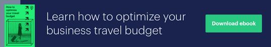 expense fraud travelperk