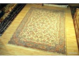 6 by 9 area rug 6 by 9 rugs area rugs reliable wool rugs 6 9 6 by 9 area rug