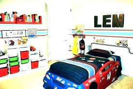 good cars bedroom set and race car bedroom decor cars bedroom set for toddlers cars bedroom
