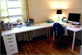 glass corner desk ikea searching for l shaped glass desk ikea corner desk tar l