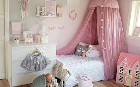Bedroom Diy Cool Decorating