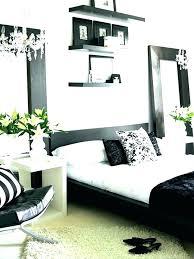 shelves above bed balkancommunityinfo shelves above bed shelf above bed room decorating ideas bedroom floating bath