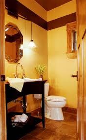 traditional half bathroom ideas. Traditional Half Bathroom Ideas F