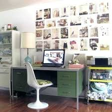 vintage wall decor home office decoration in h art ideas for bedroom
