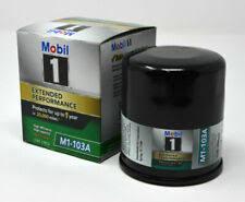 Oil Filters For Lotus Elise For Sale Ebay