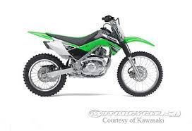 2011 kawasaki klx140l motorcycle usa 2011 kawasaki klx140l