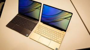 huawei laptop matebook x. huawei laptop matebook x