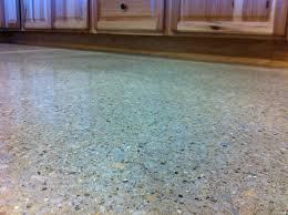 residential concrete floors. Residential Flooring Stunning Concrete Floors Wood