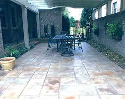 porch tile design porch tile ideas outdoor tile design porch floor tile design ideas porch tile