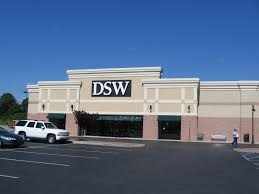 Dsw Designer Shoe Warehouse Concord Nc Dsw Womens And Mens Shoe Store In Newark De