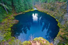 tamolitch blue pool. Exellent Blue For Tamolitch Blue Pool YouTube