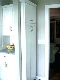 Closet Cabinet Ideas Utility Closet Dimensions Broom Closet Ideas