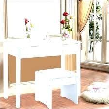 Mirrored office furniture Style Venetian Mirrored Office Desk Furniture Master Apartment For Stylish Wri Furniture Gold Mirrored Desk Within Office Omniwearhapticscom Mirrored Office Furniture Desk Bivindi