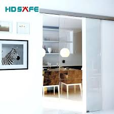 stained glass folding doors aluminum stain office sliding folding glass door system stained glass internal bifold