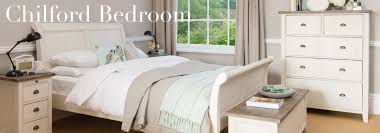 elegant fine piece bedroom furniture. transform your bedroom with the simple and chic chilford range of furniture occasional pieces reclaimed timbers are enhanced by a elegant fine piece o