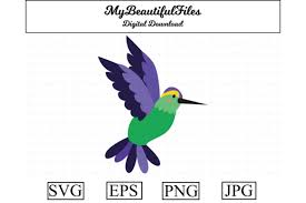 After convert png to svg or jpg to svg. Airplane Svg Cut File Free Svg Cut Files Create Your Diy Projects Using Your Cricut Explore Silhouette And More The Free Cut Files Include Svg Dxf Eps And Png Files