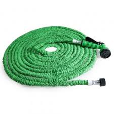 expandable garden hoses. RY - 951 125FT 7 Modes Expandable Garden Water Hose Pipe With Spray Gun Hoses R