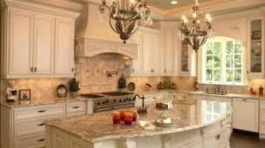 french country lighting ideas. French Country Lighting Enchanting For Kitchen And Best Stylish Inside 9 Ideas