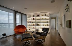 knoll eames chair. Doesn\u0027t Getanymore Iconic Than That - Vitra Eames Lounge Chair And Knoll Womb