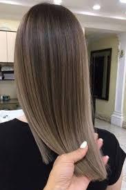 Coiffure Cheveux Epaule 90 Coupe De Cheveux Mariage Coiffure