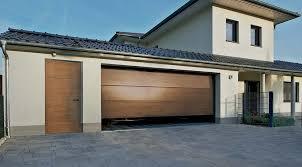 garage doors harrogate garage door repairs harrogate access garage doors