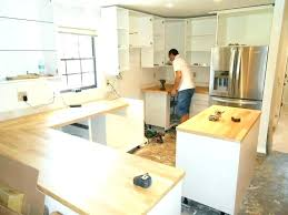 replacement kitchen cabinet doors replace cost awesome cabinets beautiful lovely photos ikea installation replacem