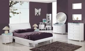 white bedroom furniture ikea.  Ikea Divine Ikea Small Bedroom Ideas Easy On The Eye Purple White  Furniture Set Best For Your Design Ideas With Vanity And  B