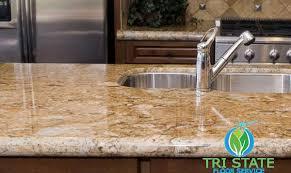 granite countertop repair philadelphia