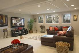 basement remodeling minneapolis. Plain Minneapolis Basement Basement Remodeling Minneapolis Best Home Design Amazing  Simple At View In