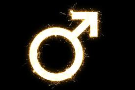Image result for MALE SYMBOL