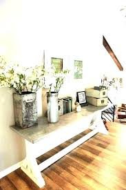 Image Rustic Entry Way Table Ideas Entry Table Decor Farmhouse Entry Table Decor Console Enchanting Entryway Decorations Shoesqueeninfo Entry Way Table Ideas Shoesqueeninfo