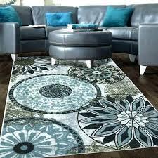 cream area rug 5x7 outdoor rug navy area rugs blue area rugs 8 x with regard