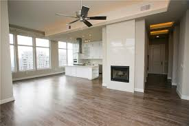 2 bedroom apartments in dallas tx uptown. stunning 2 bedroom, 2.5 bathroom penthouse apar. bedroom apartments in dallas tx uptown c