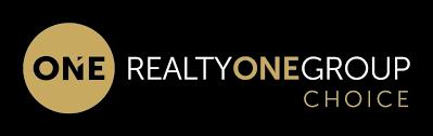 Wendy Hanson - Andover, MN Real Estate Agent | realtor.com®